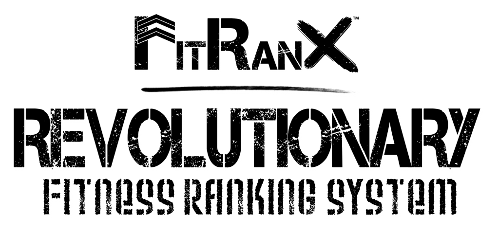FitRank-Revolutionary_logo_black_transparent