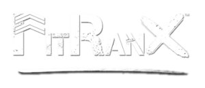 FitRank_logo_white_transparent2