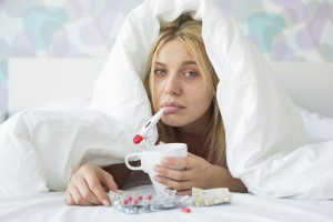 common-cold-vs-flu-influenza-300x200